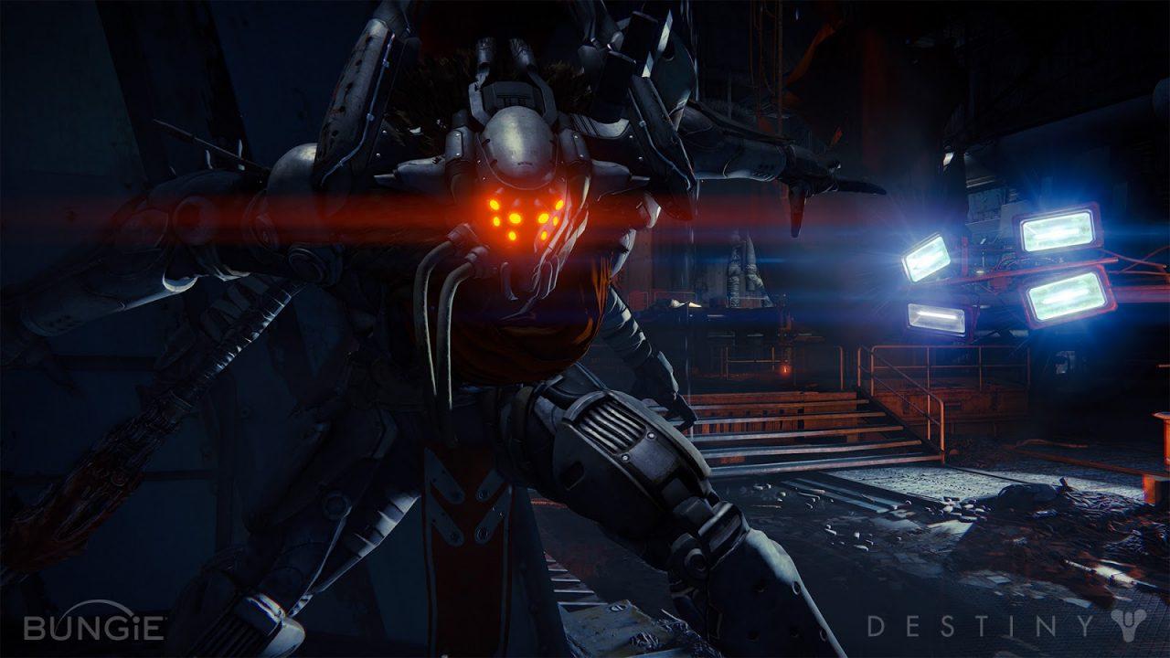 destiny fallen e1507630195903 - Guida completa alla lore di Destiny