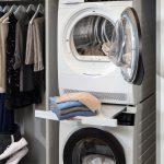 dettaglio impilate 150x150 - PerfectCare Electrolux, l'asciugatura perfetta per tutti i capi