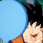 dragon ball fighterz  1 150x150 - Data di uscita e nuove informazioni per Dragon Ball FighterZ