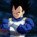 dragon ball fighterz  150x150 - Data di uscita e nuove informazioni per Dragon Ball FighterZ
