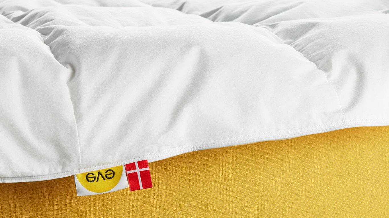 duvetSlide3 - Sleepeve.it il nuovo modo di acquistare il vostro materasso