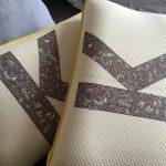 galleryThumb15 150x150 - Sleepeve.it il nuovo modo di acquistare il vostro materasso