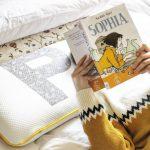 galleryThumb5 150x150 - Sleepeve.it il nuovo modo di acquistare il vostro materasso