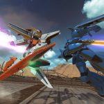 gundam versus Copia Copia 150x150 - Recensione Gundam Versus