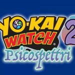 h2x1 3ds yokaiwatch2 psychicspecters itit n7uz.1920 150x150 - Recensione Yokai Watch 2 Psicospettri