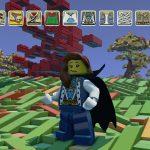 lego 1 Copia 150x150 - Recensione Lego Worlds su Nintendo Switch