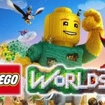 lego worlds uscira anche nintendo switch v5 282942 150x150 - Recensione Lego Worlds su Nintendo Switch