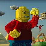 legoworldsconsole 1480432781132 5xka Copia 150x150 - Recensione Lego Worlds su Nintendo Switch