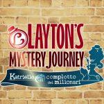 maxresdefault 150x150 - Recensione Layton's Mystery Journey: Katrielle e il complotto dei milionari