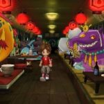 yo kai watch 2 v1 527583 460x16 150x150 - Recensione Yokai Watch 2 Psicospettri