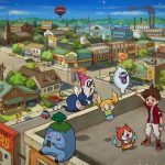 yokai watch 2 psicospettri date gamesoul 1280x720 150x150 - Recensione Yokai Watch 2 Psicospettri