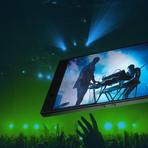 1 300x300 - Razer Phone: Ecco l'intrattenimento mobile definitivo