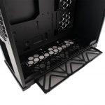 101 black 08 150x150 - Recensione In Win 101