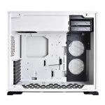 101 white 07 150x150 - Recensione In Win 101