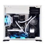 101 white 08 150x150 - Recensione In Win 101