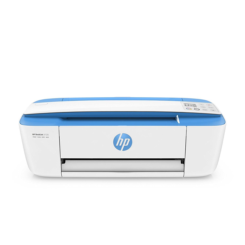 71ZcFsDtuIL. SL1500  - Recensione HP DeskJet All in One 3720