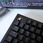DSC00341 150x150 - Recensione Razer Blackwidow Chroma Tournament Edition V2