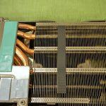 DSC00362 150x150 - ZOTAC GeForce GTX 1080 Ti AMP! Extreme, recensione, analisi termica e guida all'overclock con sostituzione dei thermal pads