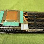 DSC00367 150x150 - ZOTAC GeForce GTX 1080 Ti AMP! Extreme, recensione, analisi termica e guida all'overclock con sostituzione dei thermal pads