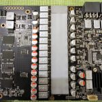 DSC00376 150x150 - ZOTAC GeForce GTX 1080 Ti AMP! Extreme, recensione, analisi termica e guida all'overclock con sostituzione dei thermal pads