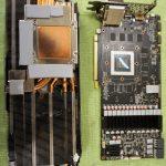 DSC00380 150x150 - ZOTAC GeForce GTX 1080 Ti AMP! Extreme, recensione, analisi termica e guida all'overclock con sostituzione dei thermal pads