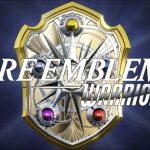 Fire Emblem Warriors 150x150 - Recensione Fire Emblem Warriors