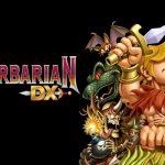 H2x1 NSwitchDS TinyBarbarian image1600w 150x150 - Nel nuovo lunedìndie esaminiamo un titolo d'altri tempi, Tiny Barbarian DX