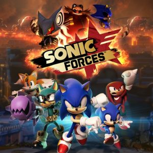 H2x1 NSwitch SonicForces image1280w 300x300 - H2x1_NSwitch_SonicForces_image1280w