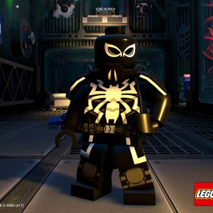 LEGO Marvel Super Heroes 2.1 300x300 - Recensione LEGO Marvel Super Heroes 2