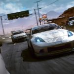 Need for Speed Payback 1 150x150 - Recensione Need for Speed: Payback