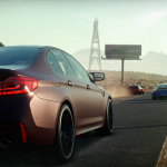 Need for Speed Payback 5 150x150 - Recensione Need for Speed: Payback