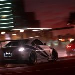Need for Speed Payback 6 150x150 - Recensione Need for Speed: Payback