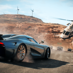 Need for Speed Payback 7 150x150 - Recensione Need for Speed: Payback