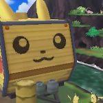 Nuovi Luoghi Ultrasole Ultraluna 150x150 - Recensione Pokémon Ultrasole e Ultraluna