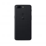 OnePlus5T Back 150x150 - OnePlus 5T annunciato ufficialmente
