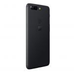OnePlus5T BackLeft 150x150 - OnePlus 5T annunciato ufficialmente
