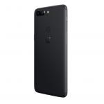 OnePlus5T BackRight 150x150 - OnePlus 5T annunciato ufficialmente