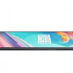 OnePlus5T FlatTopAlt 150x150 - OnePlus 5T annunciato ufficialmente