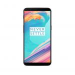 OnePlus5T Front 150x150 - OnePlus 5T annunciato ufficialmente