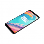 OnePlus5T FrontLaying 150x150 - OnePlus 5T annunciato ufficialmente