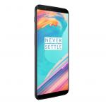 OnePlus5T FrontLeft 150x150 - OnePlus 5T annunciato ufficialmente