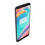 OnePlus5T FrontLeftTop 150x150 - OnePlus 5T annunciato ufficialmente