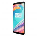 OnePlus5T FrontRight 150x150 - OnePlus 5T annunciato ufficialmente