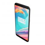 OnePlus5T FrontRightTop 150x150 - OnePlus 5T annunciato ufficialmente