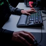 RZR BWTECV2 02 150x150 - Recensione Razer Blackwidow Chroma Tournament Edition V2