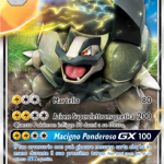 SM4 IT 34 150x150 - Recensione GCC Pokèmon Sole e Luna - Invasione Scarlatta