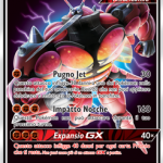 SM4 IT 57 150x150 - Recensione GCC Pokèmon Sole e Luna - Invasione Scarlatta