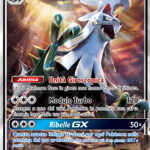 SM4 IT 90 150x150 - Recensione GCC Pokèmon Sole e Luna - Invasione Scarlatta