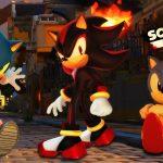 Sonic Forces rivelato il filesize del titolo di SEGA su Nintendo Switch 150x150 - Recensione Sonic Forces