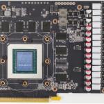 Zotacscheda1080ti 150x150 - ZOTAC GeForce GTX 1080 Ti AMP! Extreme, recensione, analisi termica e guida all'overclock con sostituzione dei thermal pads